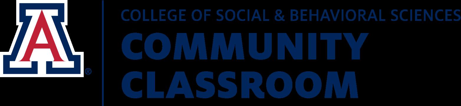 Community Classroom | Home