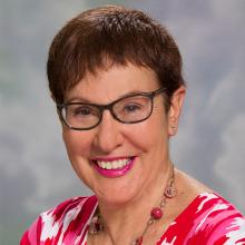 Paulette Kurzer